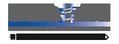 香港精確基因鑑定中心 Logo